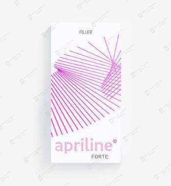 APRILINE FORTE