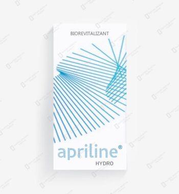 apriline hydro