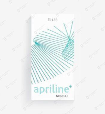 APRILINE NORMAL