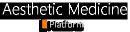Logo AMPGroup