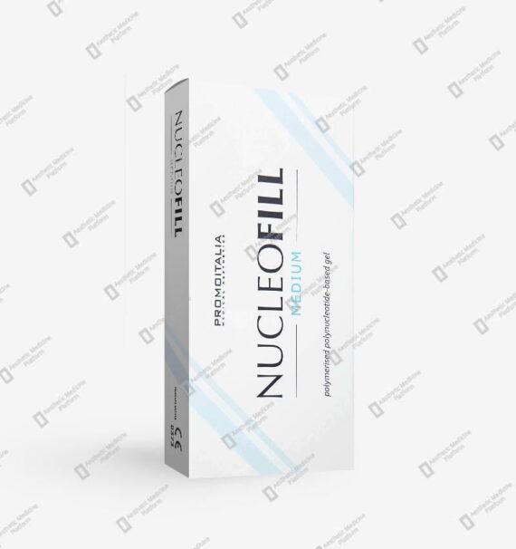 NUCLEOFILL