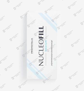 NUCLEOFILL_MEDIUM