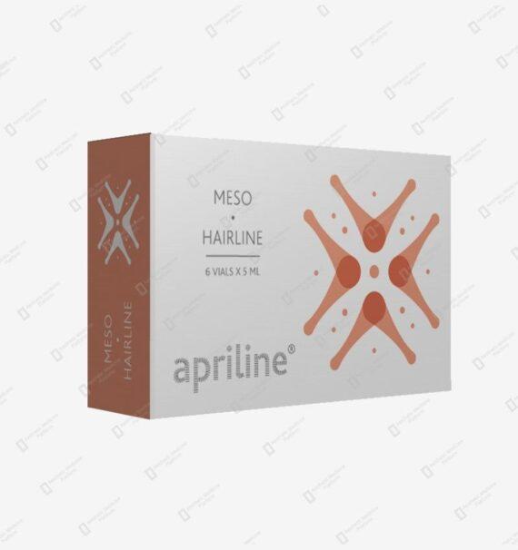 Apriline Hairline