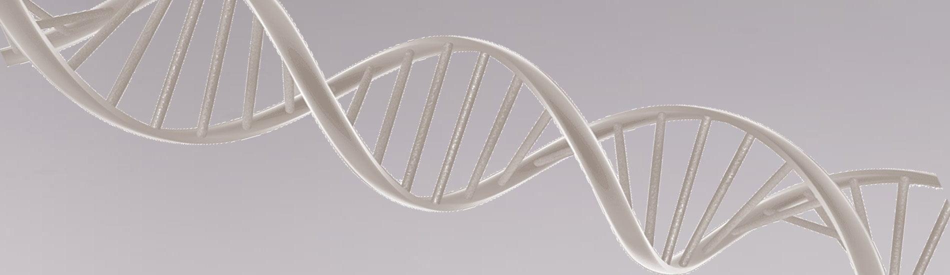 peptydy biomimetyczne
